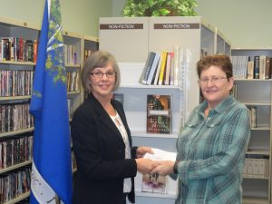 falcone-donation-to-library-2016