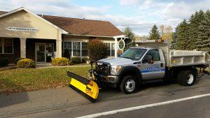 new-boro-plow-dump-truck