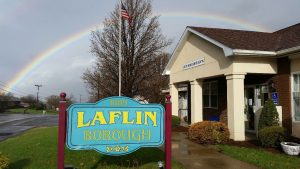 laflin-library-boro-rainbow