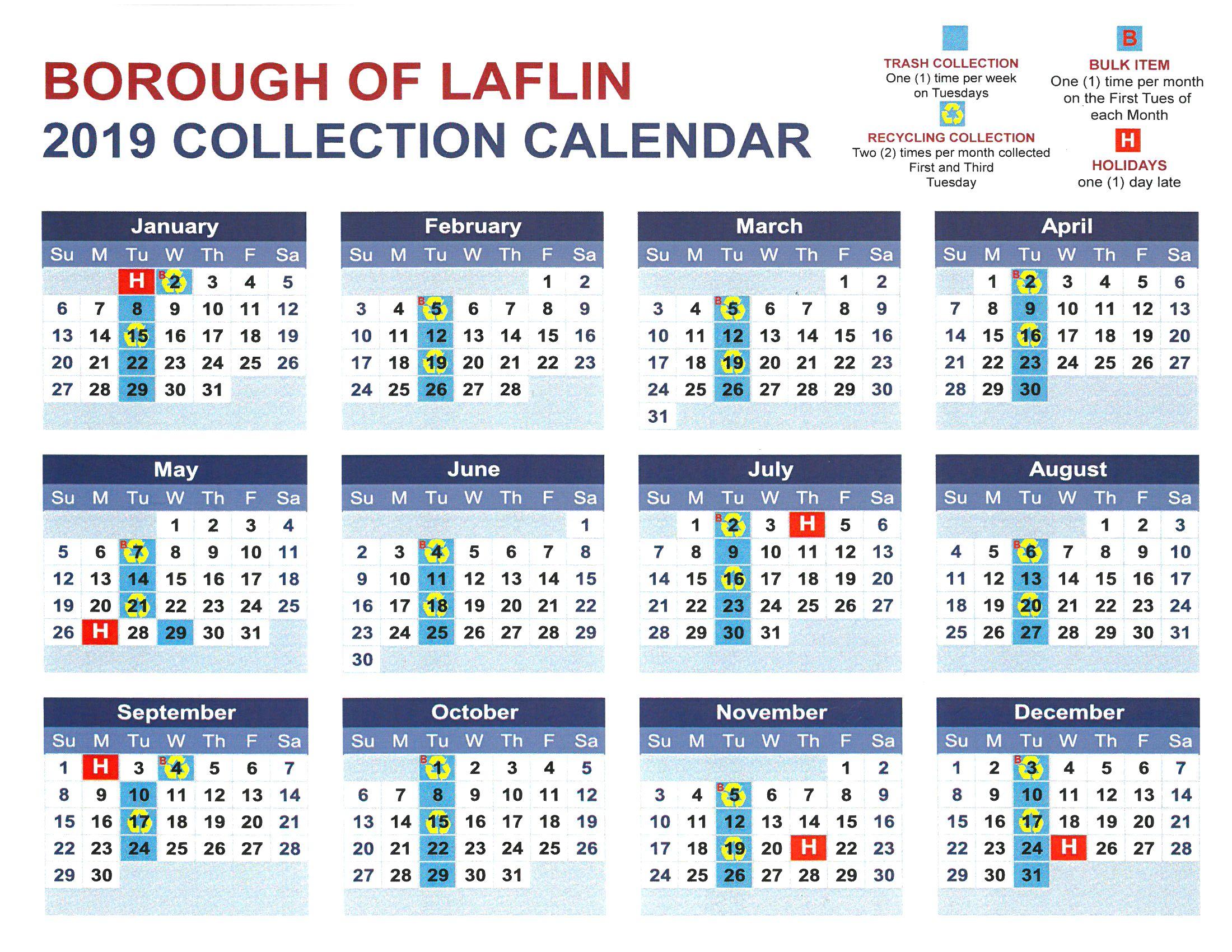 Home | 47 Laflin Rd Laflin Pa 18702 – 570-654-3323 – Email